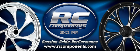 RC Logo Large