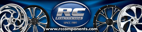 RC Logo Medium