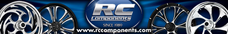 RC Logo Small