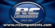 RC Logo Tiny