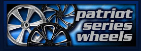 Motorcycle-Wheel-Patriot_Series