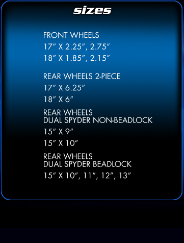 http://www.rccomponents.com/images/products/blue/drag/drag-wheels/drag-compare.jpg