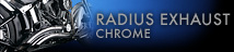radius_exhaust_chrome