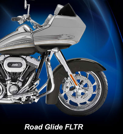 rc helix with Road Glide Fltr Black on 725 Columnas De Madera Para Modelismo Naval furthermore Ip man bw t shirt 235188966639296621 besides Viewtopic also Ap070802 further Prion Disease 55576506.